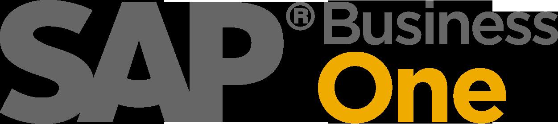 SAP_BOne_R_3