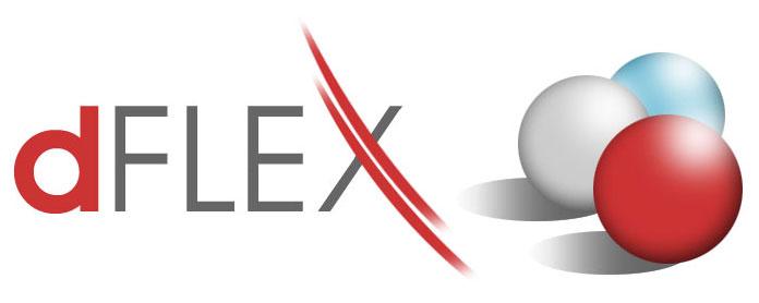 dFLEX partner ABIA CZ