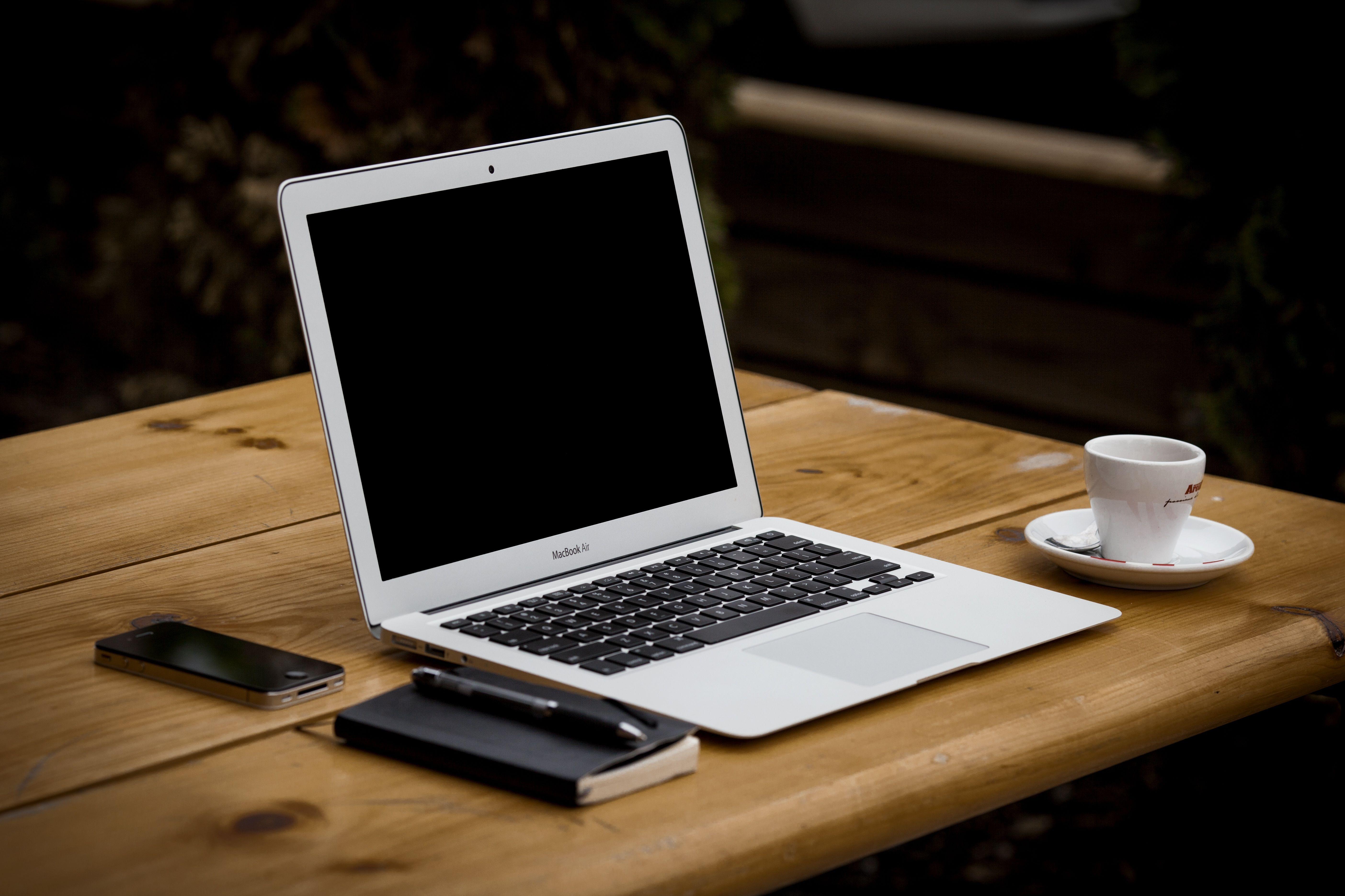 SAP Business One run on computer