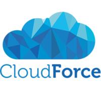 Cloud Force partner ABIA CZ