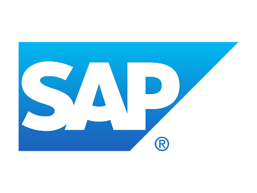 SAP partner ABIA CZ