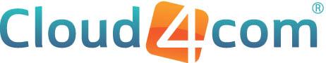 Cloud4com partner ABIA CZ
