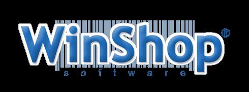 WinShop partner ABIA CZ
