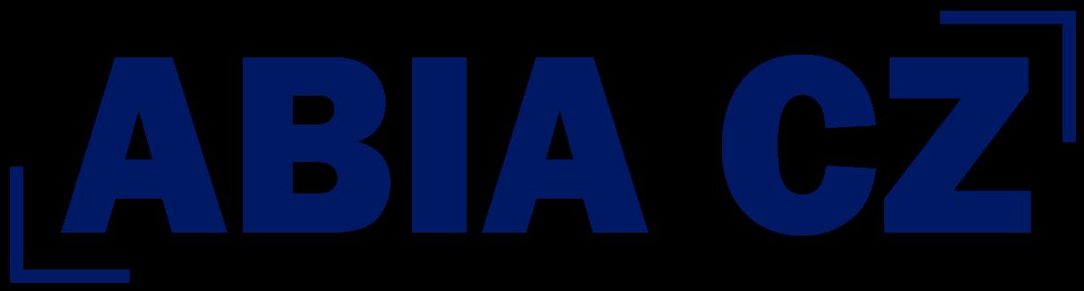 ABIA CZ logo